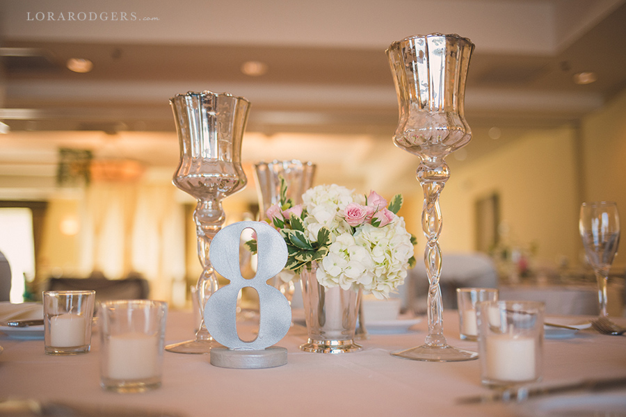 HEATHROW_COUNTRY_CLUB_WEDDING_067