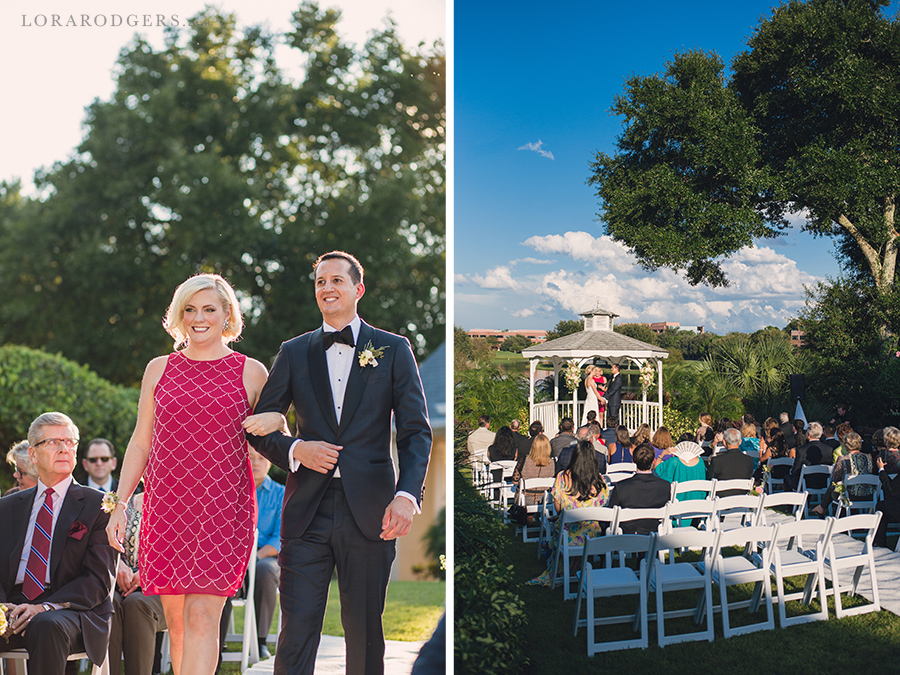 HEATHROW_COUNTRY_CLUB_WEDDING_068