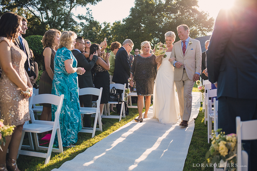 HEATHROW_COUNTRY_CLUB_WEDDING_069