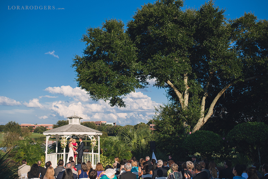 HEATHROW_COUNTRY_CLUB_WEDDING_070