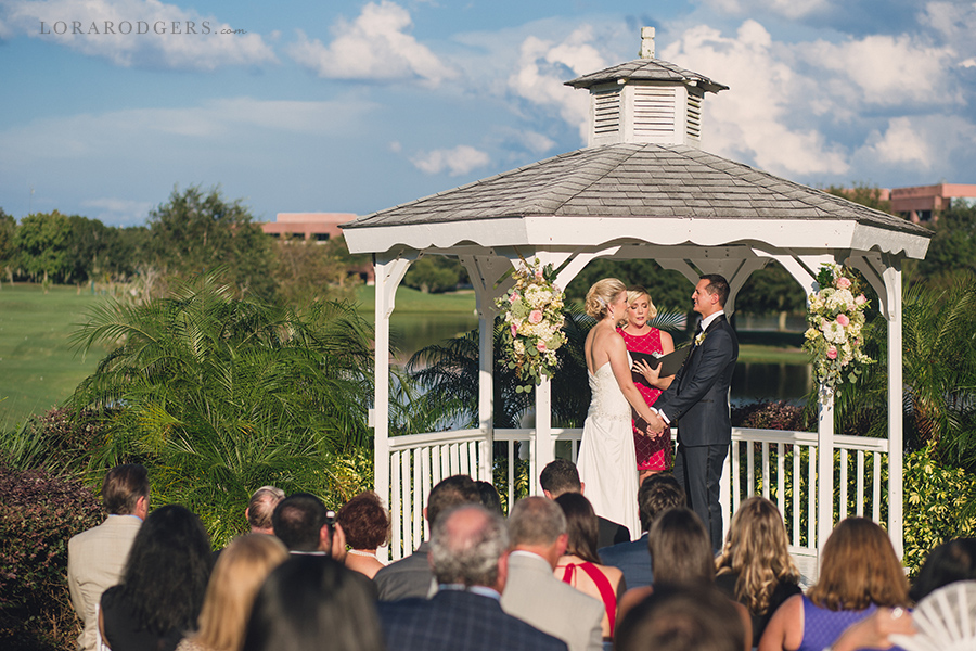 HEATHROW_COUNTRY_CLUB_WEDDING_071