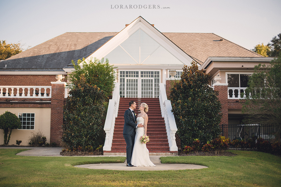 HEATHROW_COUNTRY_CLUB_WEDDING_074