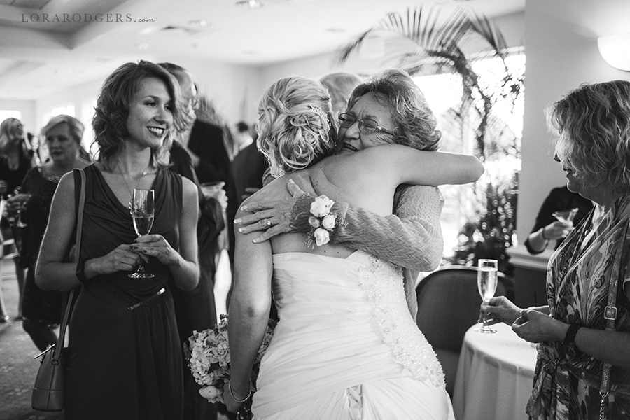 HEATHROW_COUNTRY_CLUB_WEDDING_084