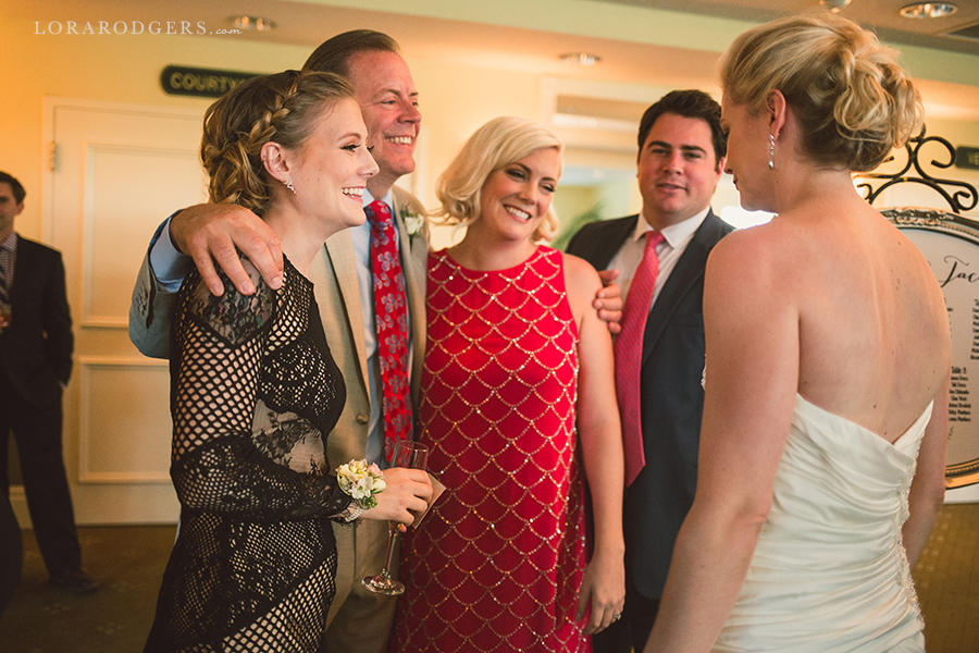 HEATHROW_COUNTRY_CLUB_WEDDING_087