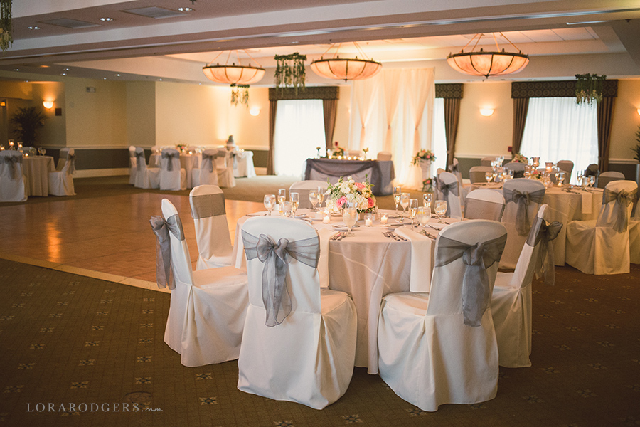 HEATHROW_COUNTRY_CLUB_WEDDING_088