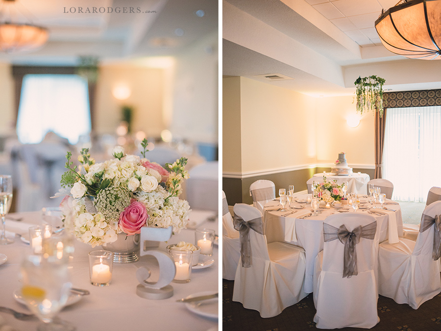HEATHROW_COUNTRY_CLUB_WEDDING_089