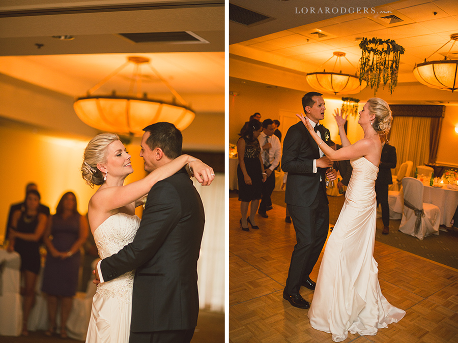 HEATHROW_COUNTRY_CLUB_WEDDING_092