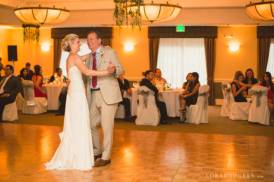 HEATHROW_COUNTRY_CLUB_WEDDING_093