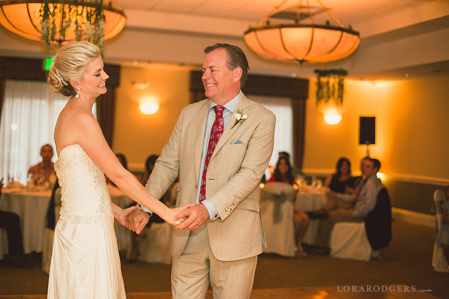 HEATHROW_COUNTRY_CLUB_WEDDING_094