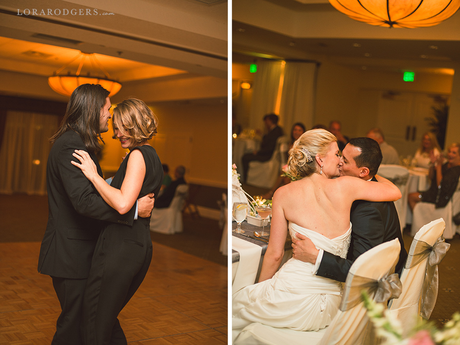 HEATHROW_COUNTRY_CLUB_WEDDING_095
