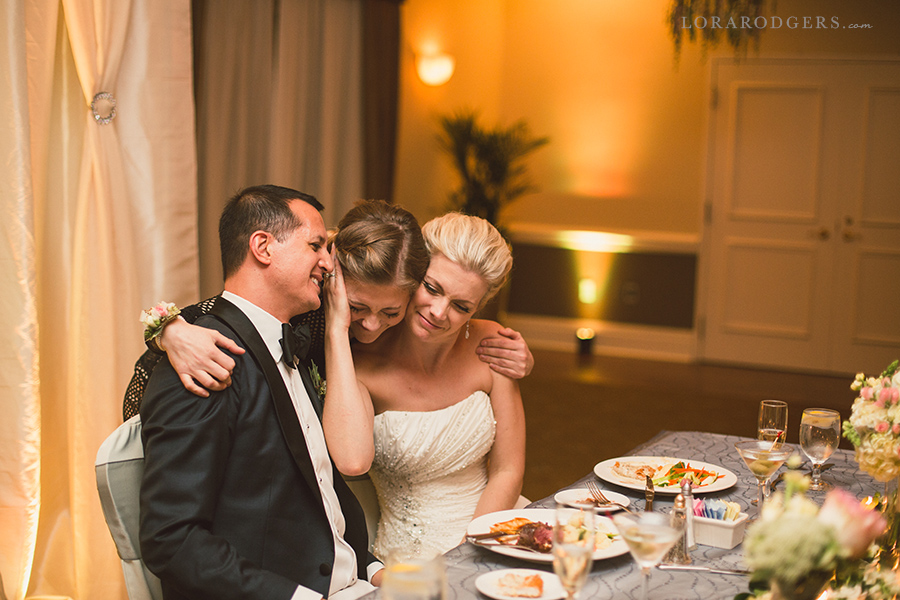 HEATHROW_COUNTRY_CLUB_WEDDING_096