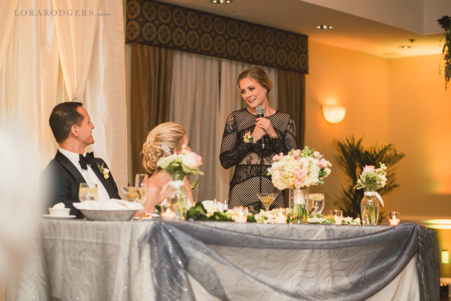 HEATHROW_COUNTRY_CLUB_WEDDING_098