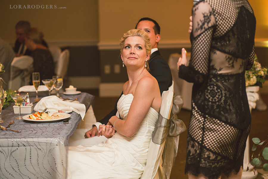 HEATHROW_COUNTRY_CLUB_WEDDING_099