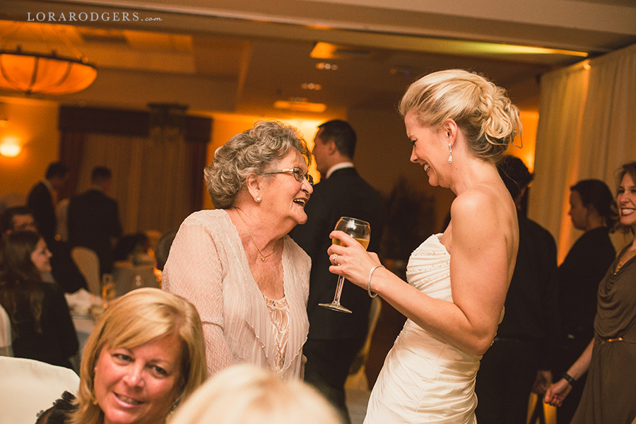 HEATHROW_COUNTRY_CLUB_WEDDING_102