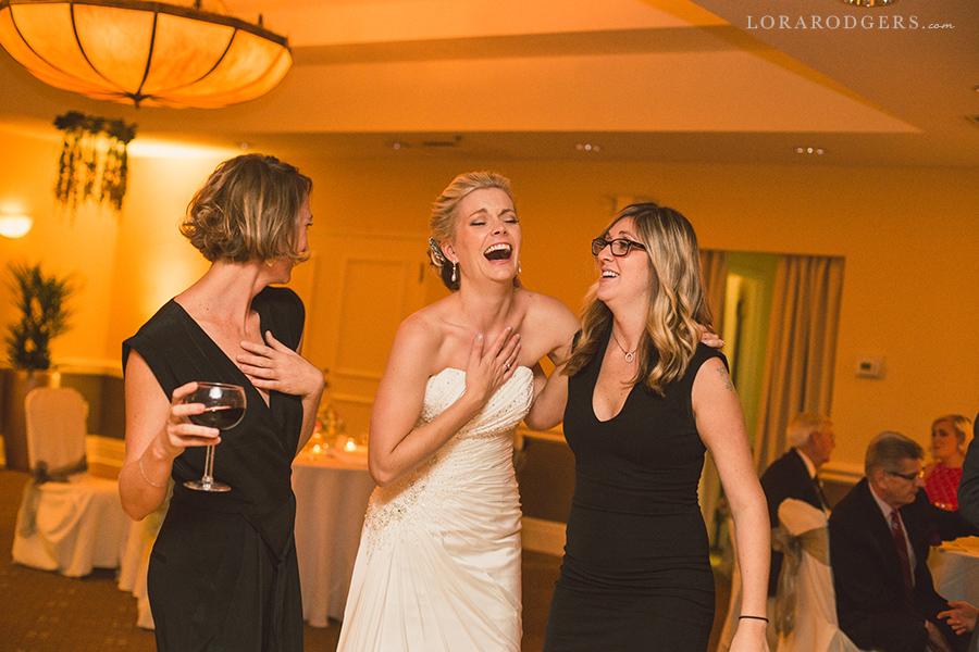 HEATHROW_COUNTRY_CLUB_WEDDING_107