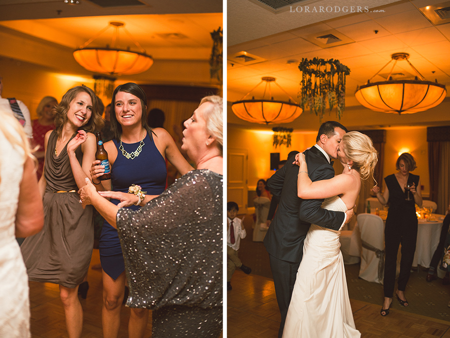 HEATHROW_COUNTRY_CLUB_WEDDING_110