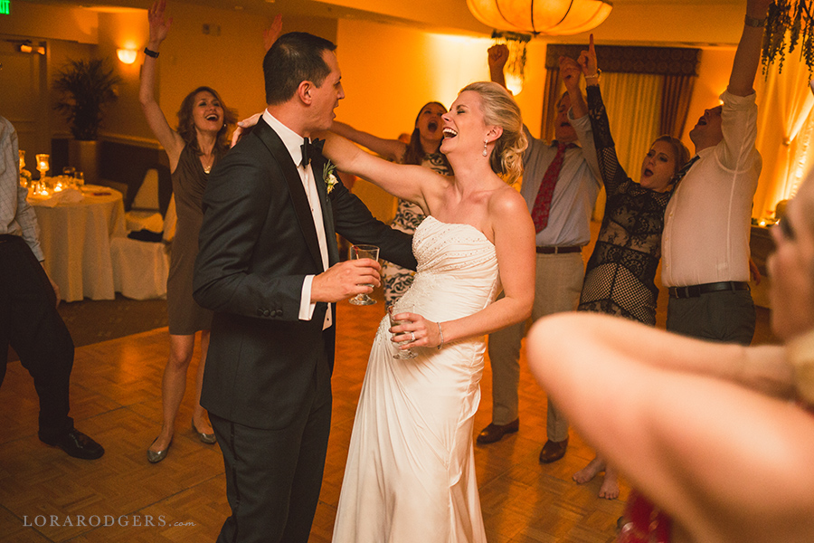 HEATHROW_COUNTRY_CLUB_WEDDING_112