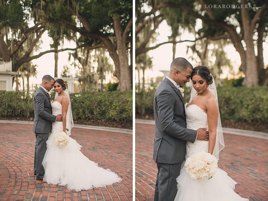 Heaven_Events_Center_Wedding_012