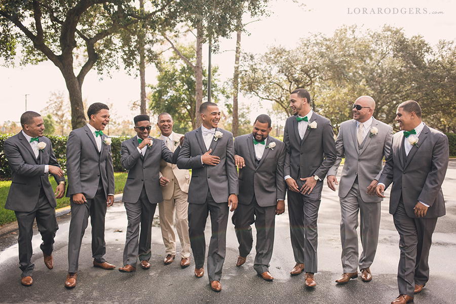 Heaven_Events_Center_Wedding_016