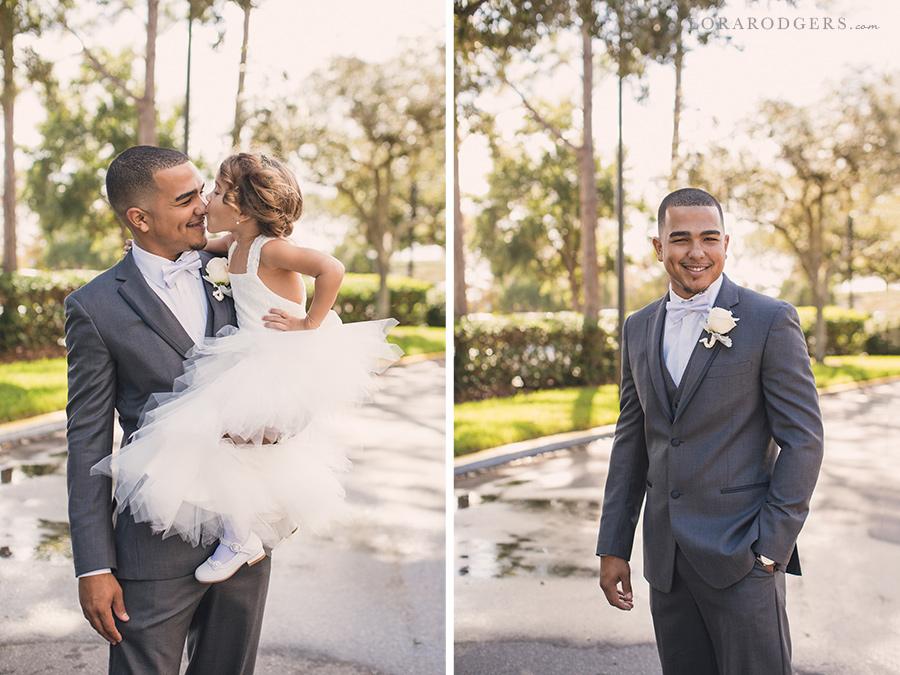 Heaven_Events_Center_Wedding_017
