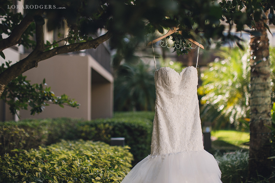 Heaven_Events_Center_Wedding_022