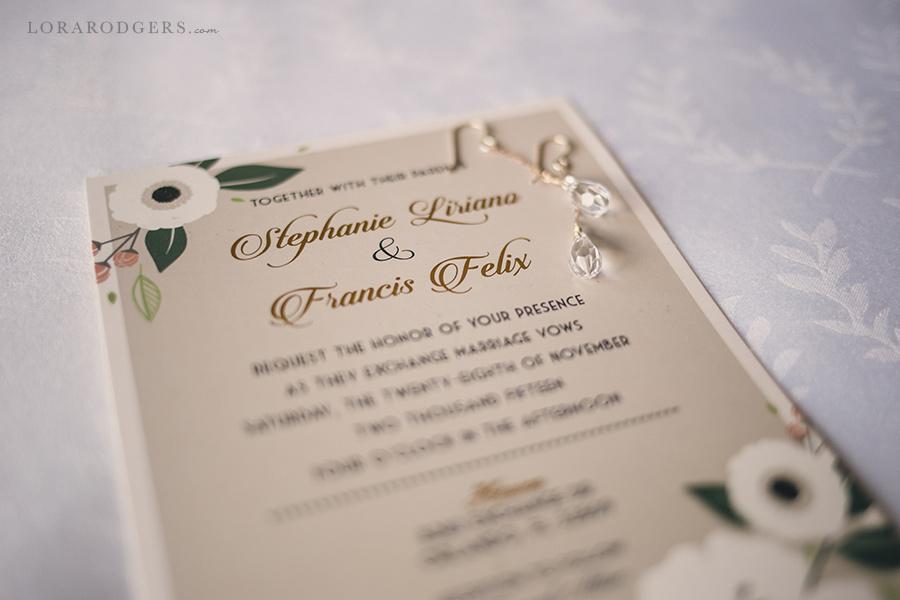 Heaven_Events_Center_Wedding_025