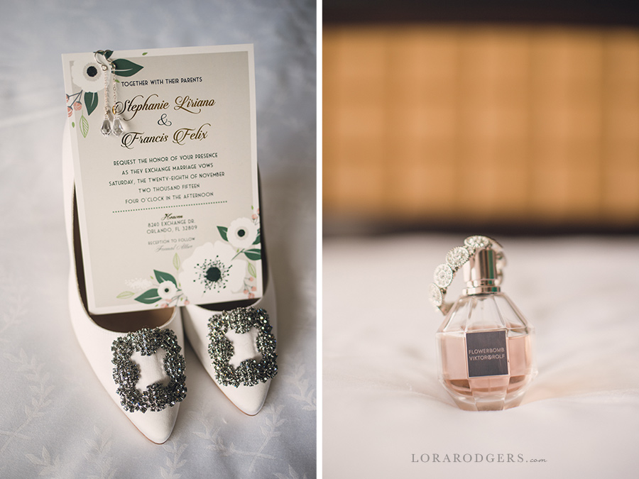 Heaven_Events_Center_Wedding_026