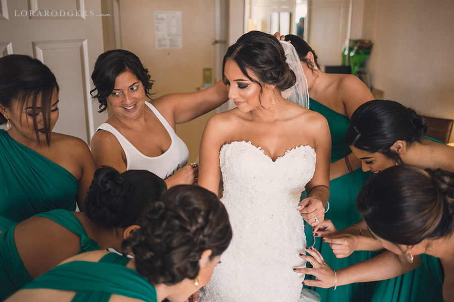 Heaven_Events_Center_Wedding_039