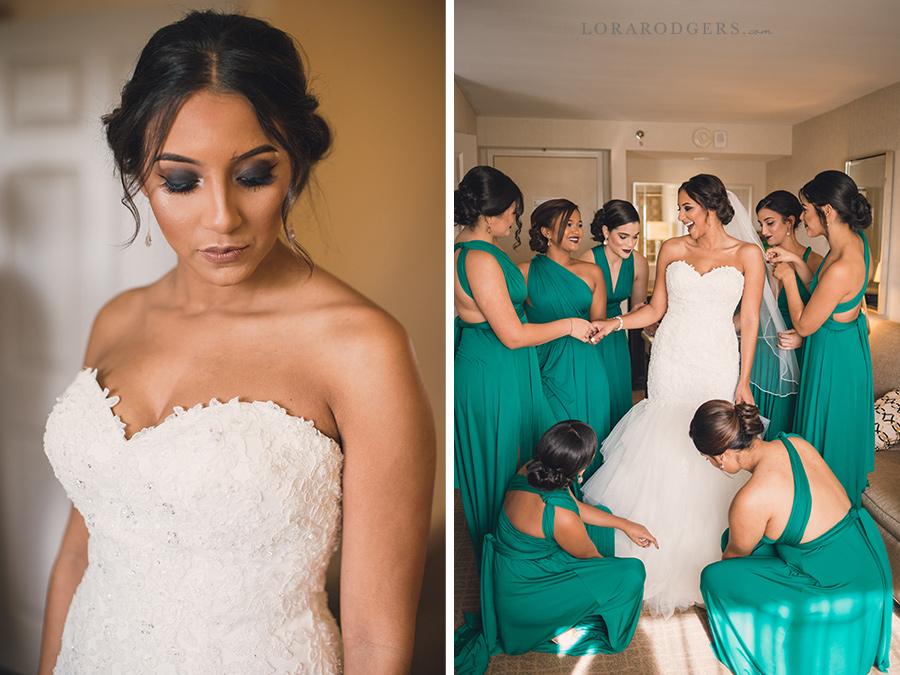 Heaven_Events_Center_Wedding_040