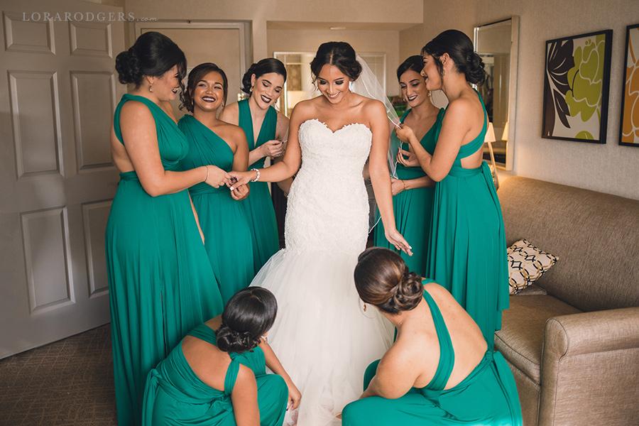 Heaven_Events_Center_Wedding_041