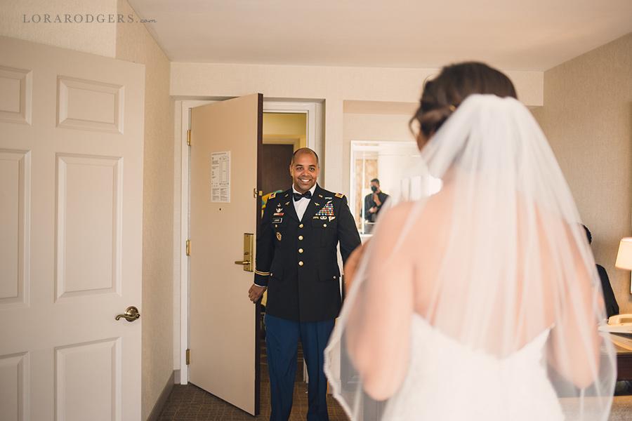 Heaven_Events_Center_Wedding_042