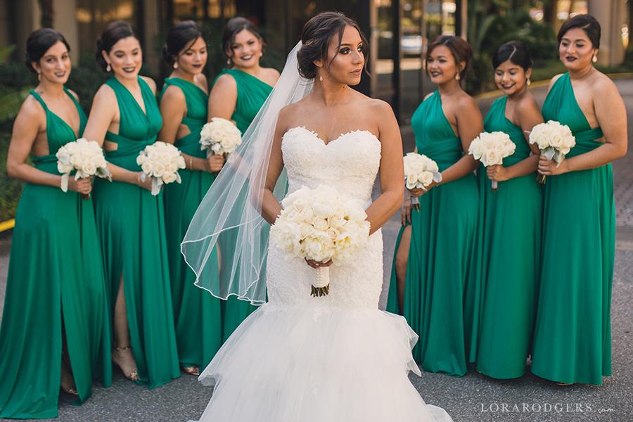 Heaven_Events_Center_Wedding_045