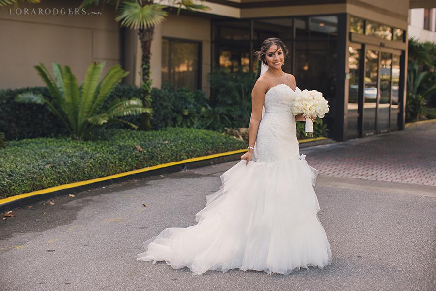 Heaven_Events_Center_Wedding_047
