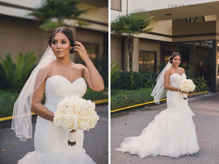 Heaven_Events_Center_Wedding_048