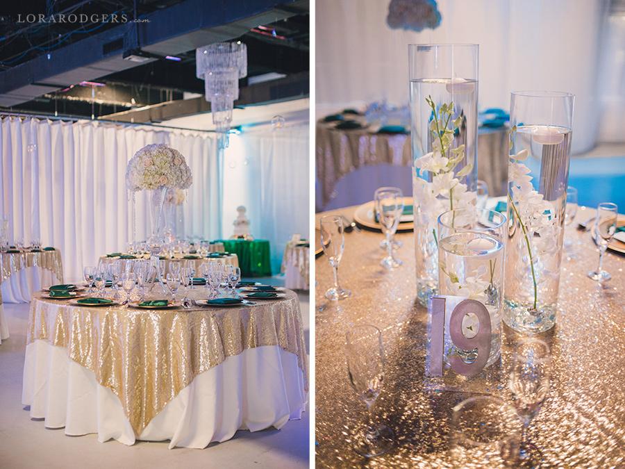 Heaven_Events_Center_Wedding_050