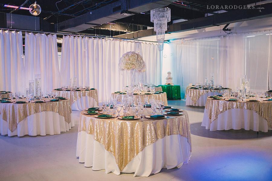 Heaven_Events_Center_Wedding_051