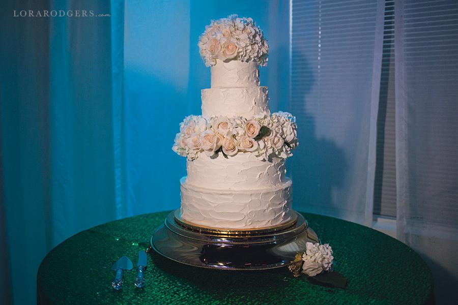 Heaven_Events_Center_Wedding_054
