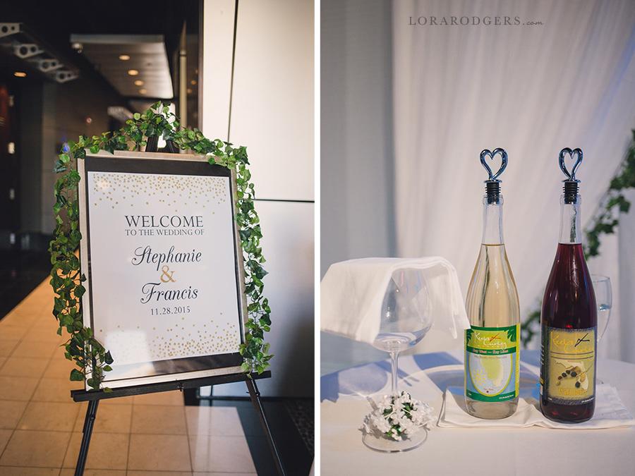 Heaven_Events_Center_Wedding_056