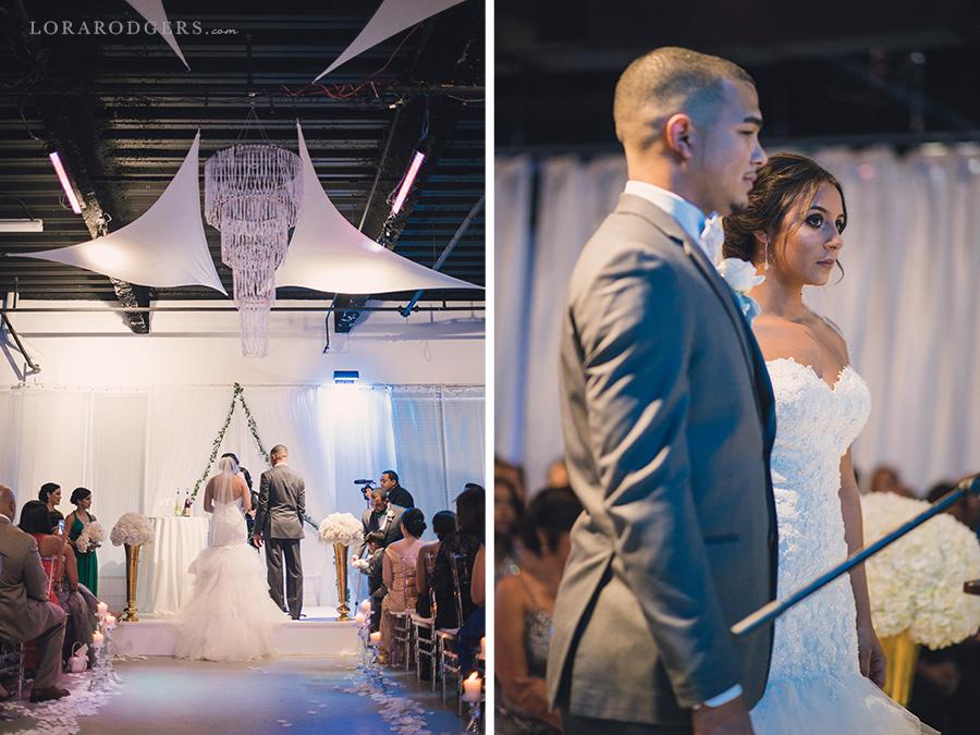 Heaven_Events_Center_Wedding_062