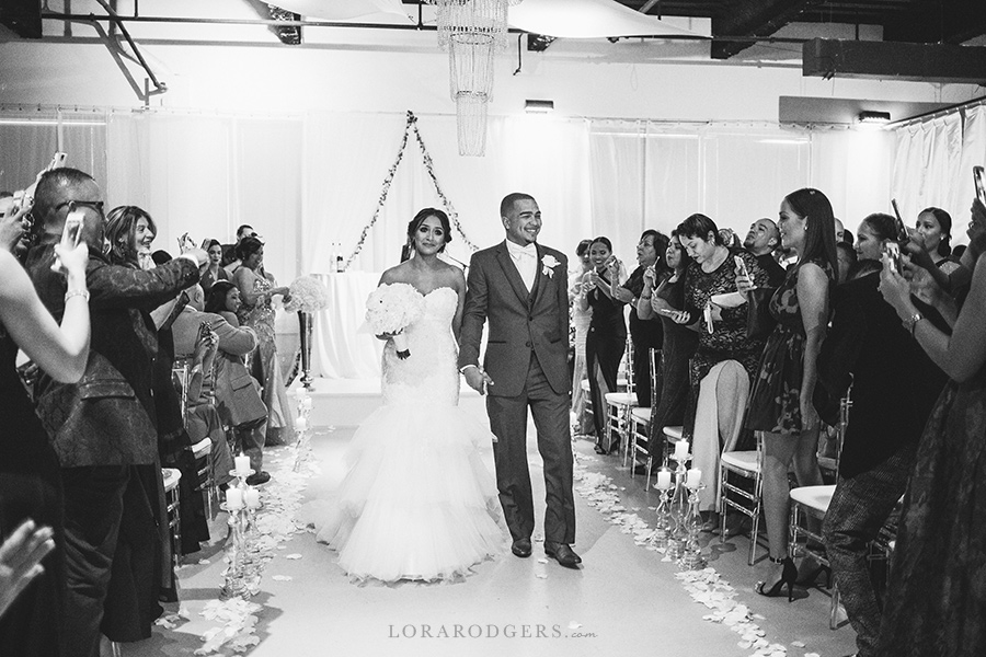 Heaven_Events_Center_Wedding_063