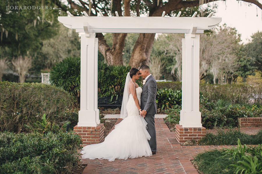 Heaven_Events_Center_Wedding_068