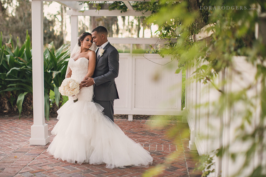 Heaven_Events_Center_Wedding_071