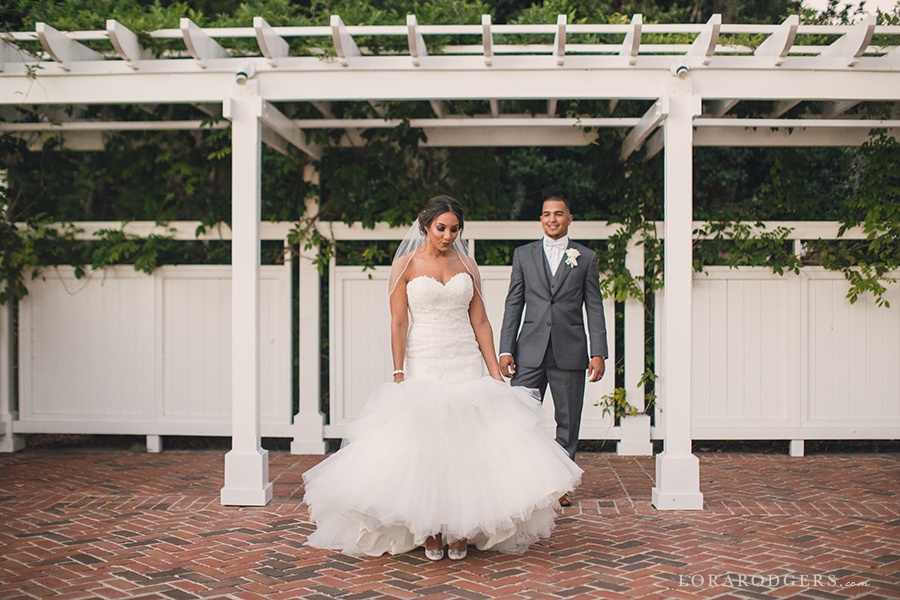Heaven_Events_Center_Wedding_072