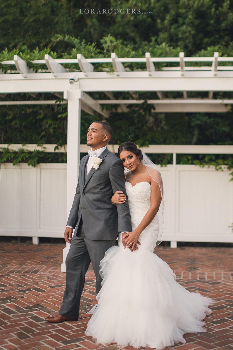Heaven_Events_Center_Wedding_074