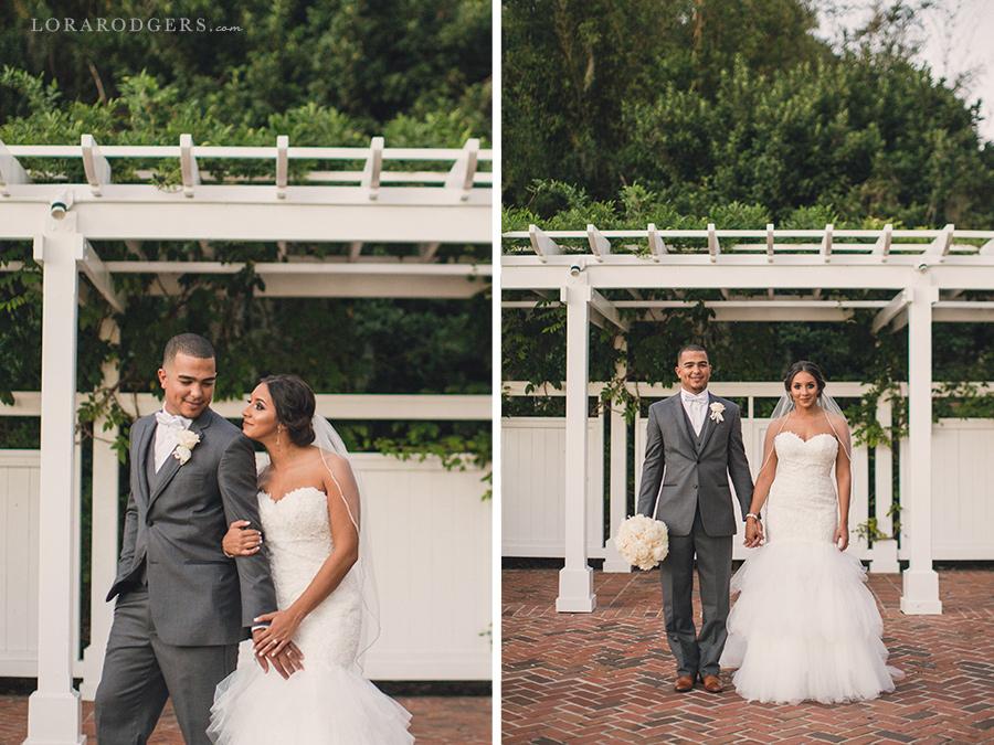 Heaven_Events_Center_Wedding_075