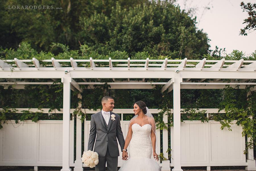 Heaven_Events_Center_Wedding_076