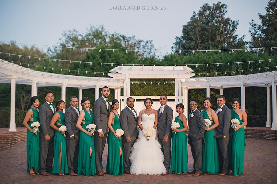 Heaven_Events_Center_Wedding_079