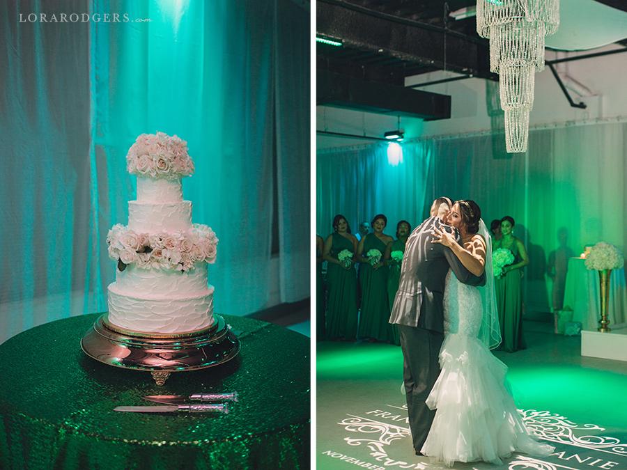 Heaven_Events_Center_Wedding_084