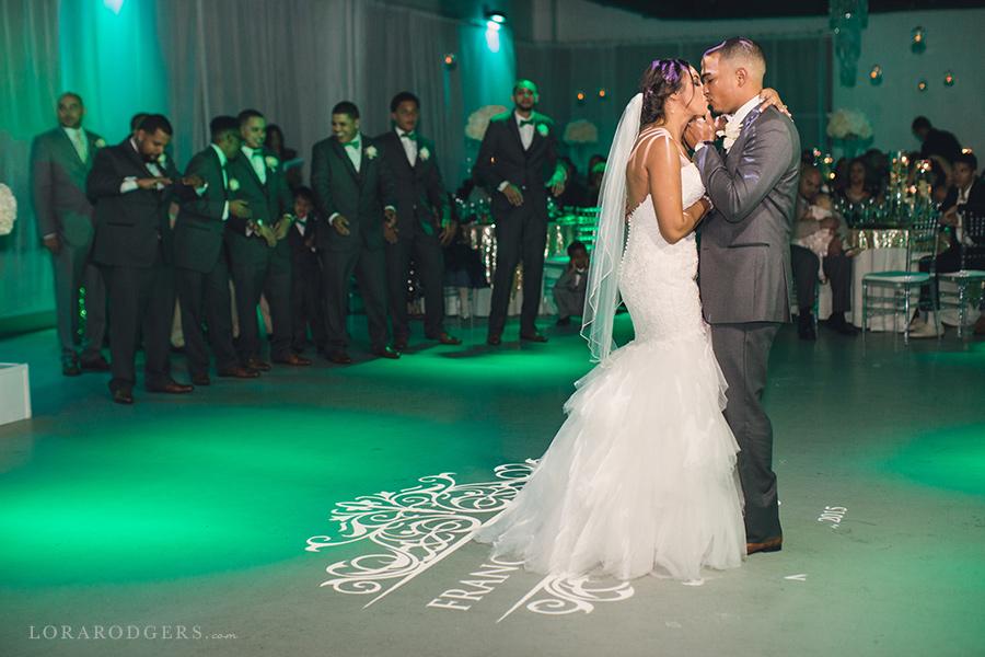 Heaven_Events_Center_Wedding_090