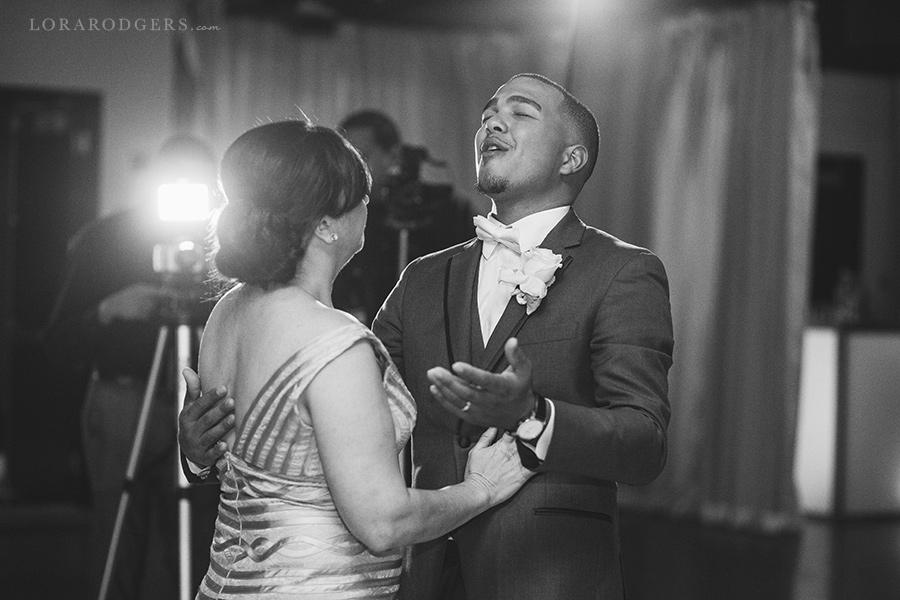 Heaven_Events_Center_Wedding_094